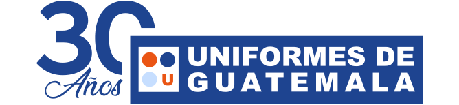 Uniformes de Guatemala